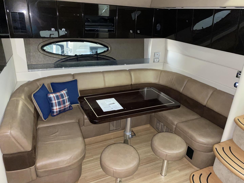 Formula-45 Yacht 2015-Tide the Knot Barrington-Rhode Island-United States-1420404 | Thumbnail
