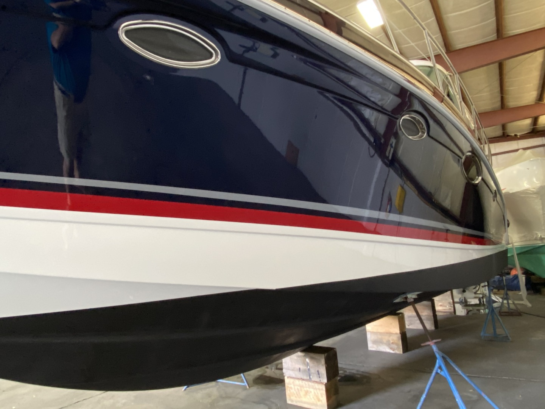 Formula-45 Yacht 2015-Tide the Knot Barrington-Rhode Island-United States-1420366 | Thumbnail