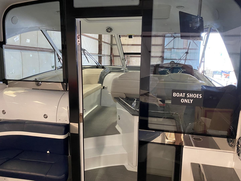 Formula-45 Yacht 2015-Tide the Knot Barrington-Rhode Island-United States-1420381 | Thumbnail