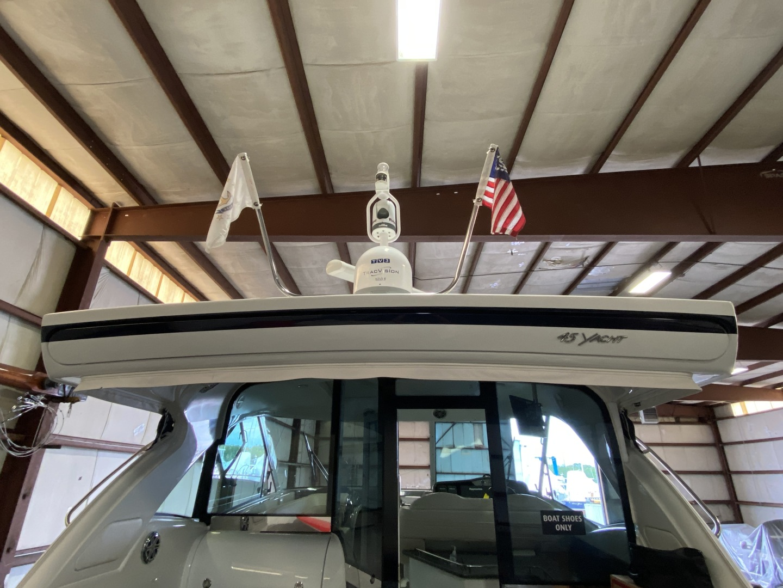 Formula-45 Yacht 2015-Tide the Knot Barrington-Rhode Island-United States-1420371 | Thumbnail
