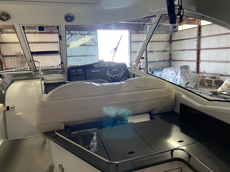 Formula-45 Yacht 2015-Tide the Knot Barrington-Rhode Island-United States-1420384   Thumbnail
