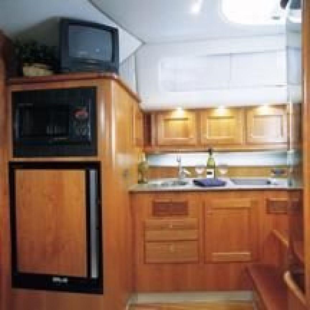 Rampage-Express 2002 -Kingston-Jamaica-1422370   Thumbnail