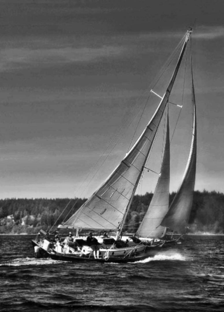 Cape George 1981 -Pulsbo-Washington-United States-1423675 | Thumbnail
