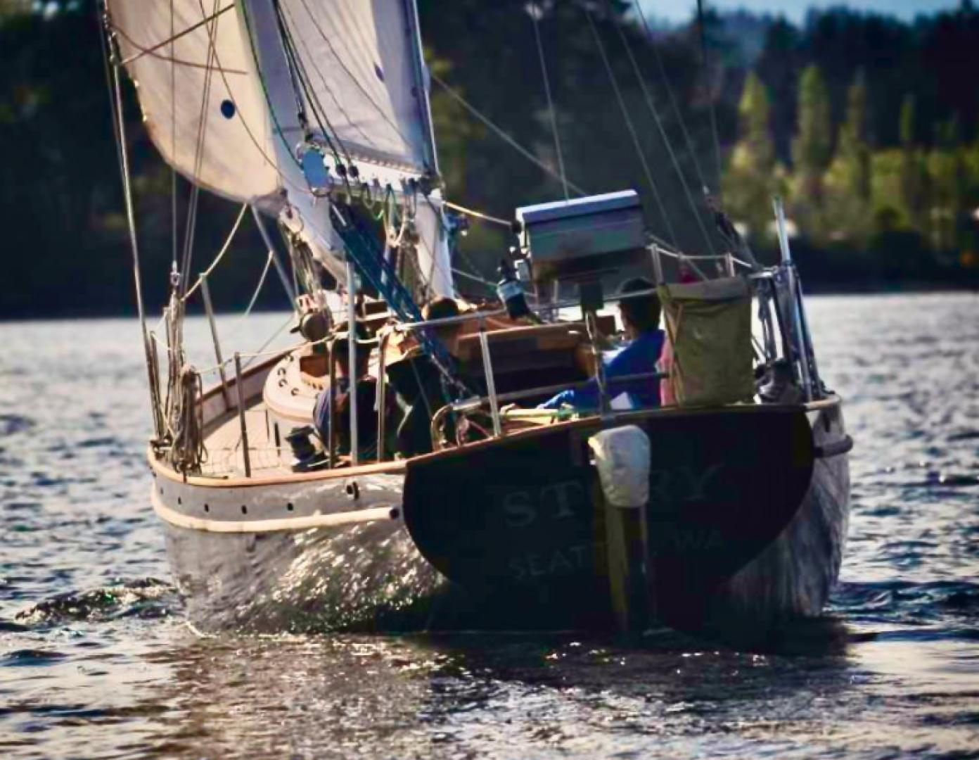 Cape George 1981 -Pulsbo-Washington-United States-1423671 | Thumbnail