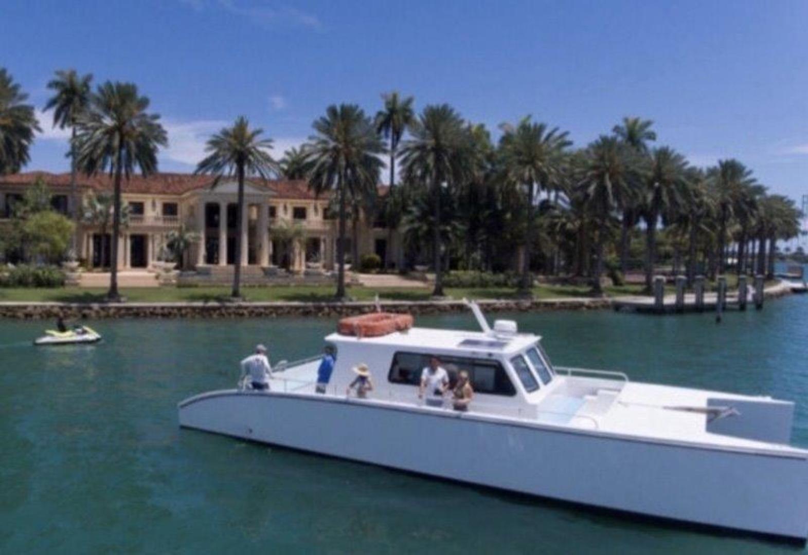 Gold Coast-GC43P 2006-GC43P Miami-Florida-United States-1427599 | Thumbnail