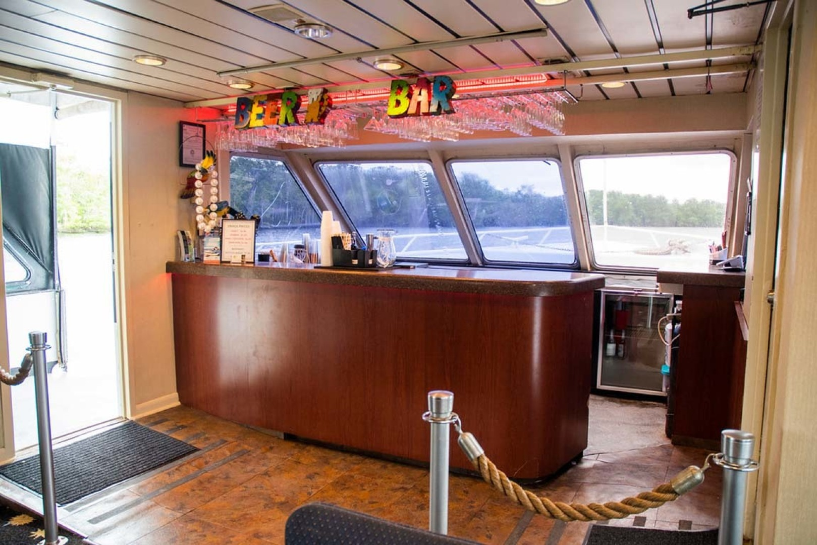 Custom-Freeport 150 Passenger 1993-Island Time Bucksport-South Carolina-United States-1428026 | Thumbnail