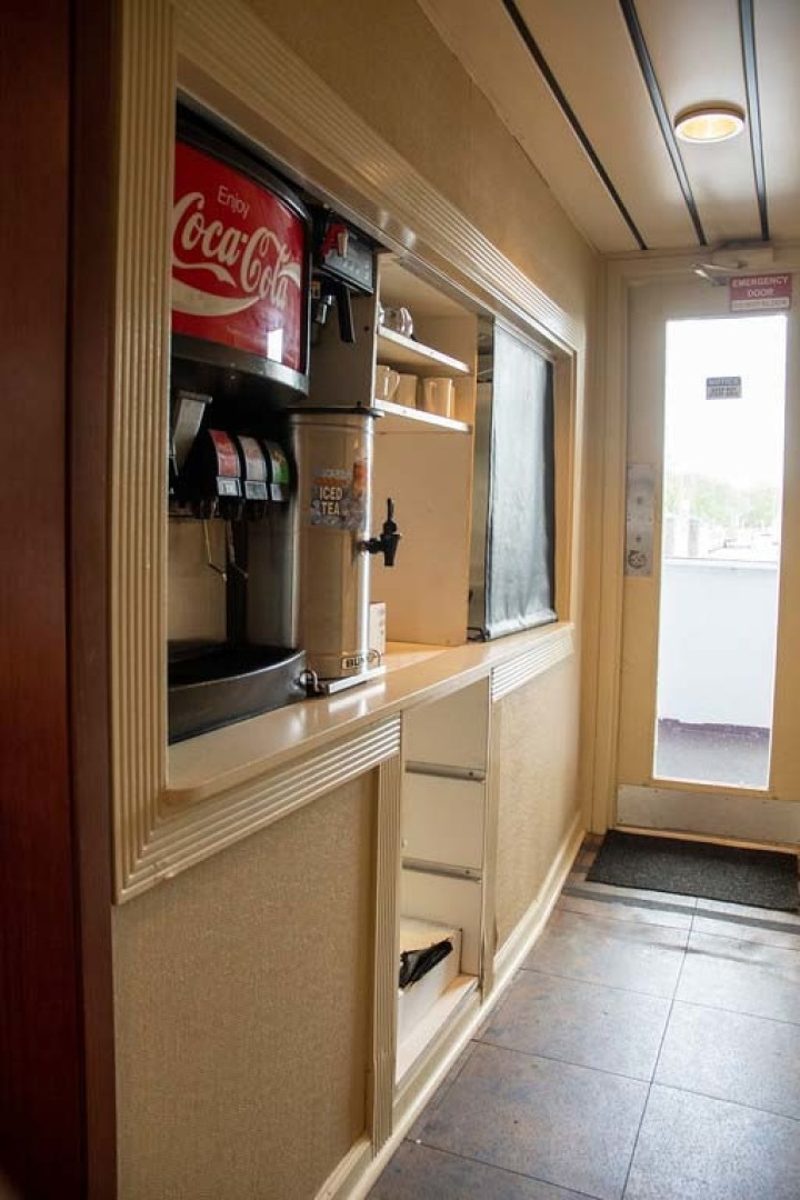 Custom-Freeport 150 Passenger 1993-Island Time Bucksport-South Carolina-United States-1428012 | Thumbnail