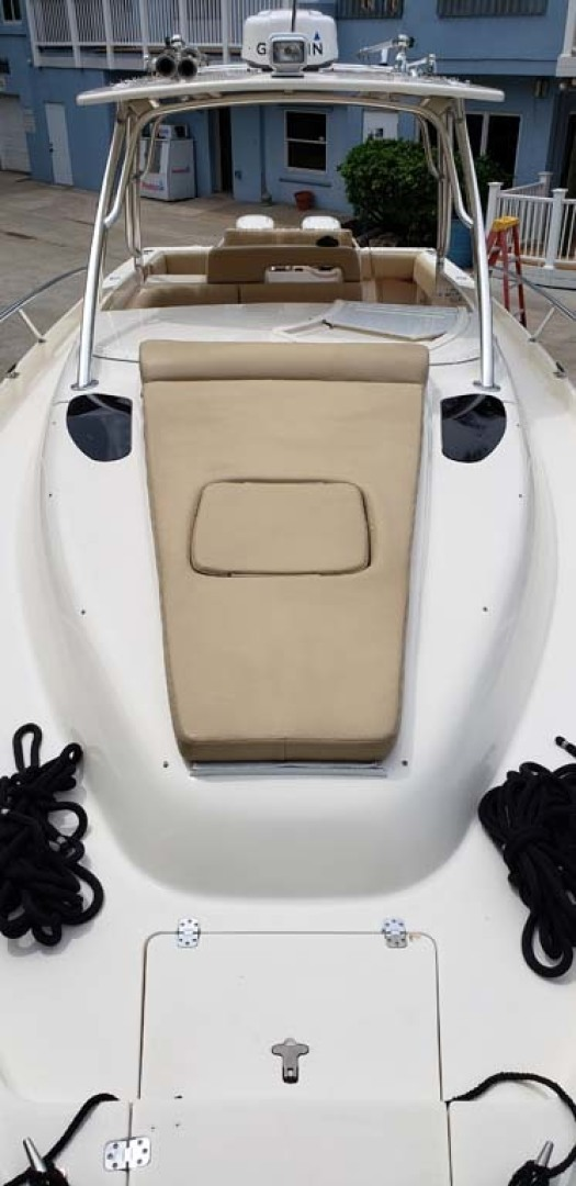 Intrepid-348 Walkaround 2003 -West Palm Beach-Florida-United States-1428826 | Thumbnail