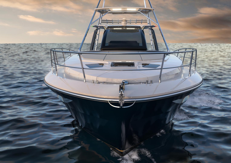 Uniesse-Exuma SF5 2021-Exuma SF5 New Build Fort Lauderdale-Florida-United States-1440181 | Thumbnail