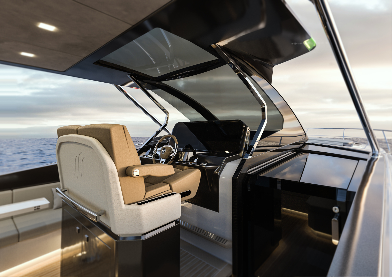 Uniesse-Exuma SF5 2021-Exuma SF5 New Build Fort Lauderdale-Florida-United States-1440185 | Thumbnail