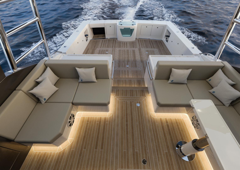 Uniesse-Exuma SF5 2021-Exuma SF5 New Build Fort Lauderdale-Florida-United States-1440192 | Thumbnail