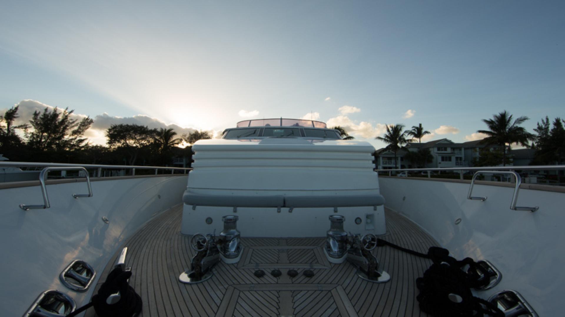 Horizon 2002-Mr. Cat Fort Lauderdale-Florida-United States-1441819   Thumbnail