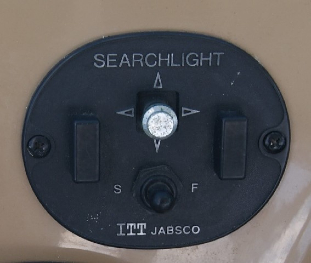 Carver-360 Mariner 2004-Soul Mates II Jacksonville-Florida-United States-1445619 | Thumbnail