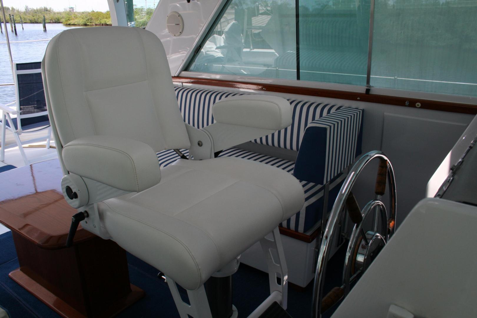 Chris-Craft-Commander 1965-WINSLOW Bay Harbor-Michigan-United States-1449045 | Thumbnail