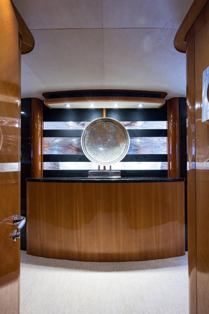 Sunseeker-Yacht 2004-TOP GUN Aventura-Florida-United States-1450729 | Thumbnail