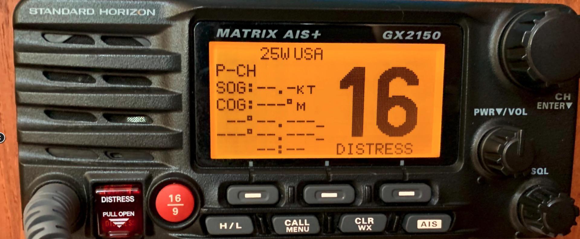 Hunter-Wing 1996-Lagertha Bremerton-Washington-United States-1452853 | Thumbnail