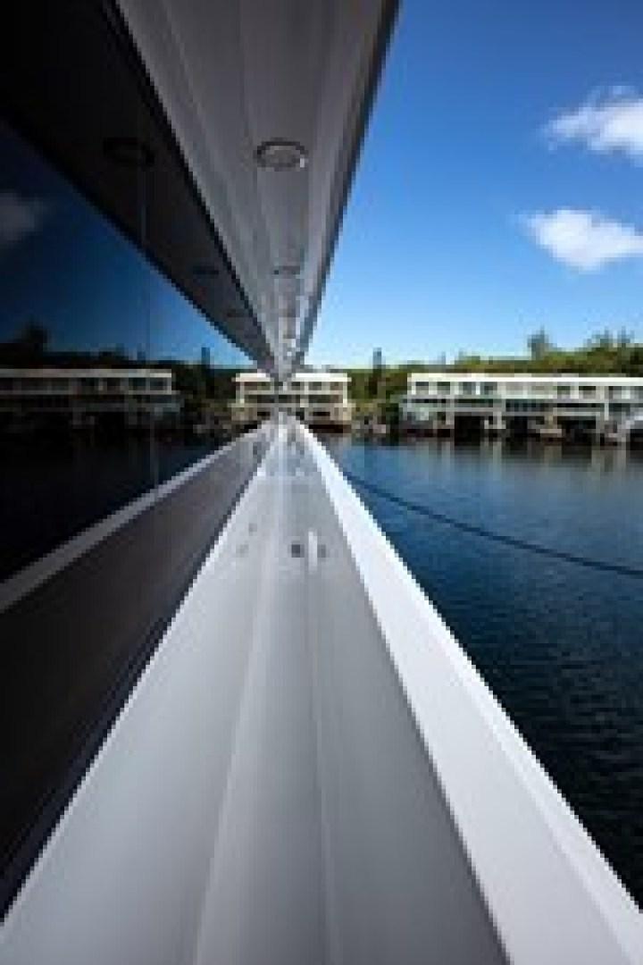 Hatteras 2003-TAIMA Fort Lauderdale-Florida-United States-1453413 | Thumbnail