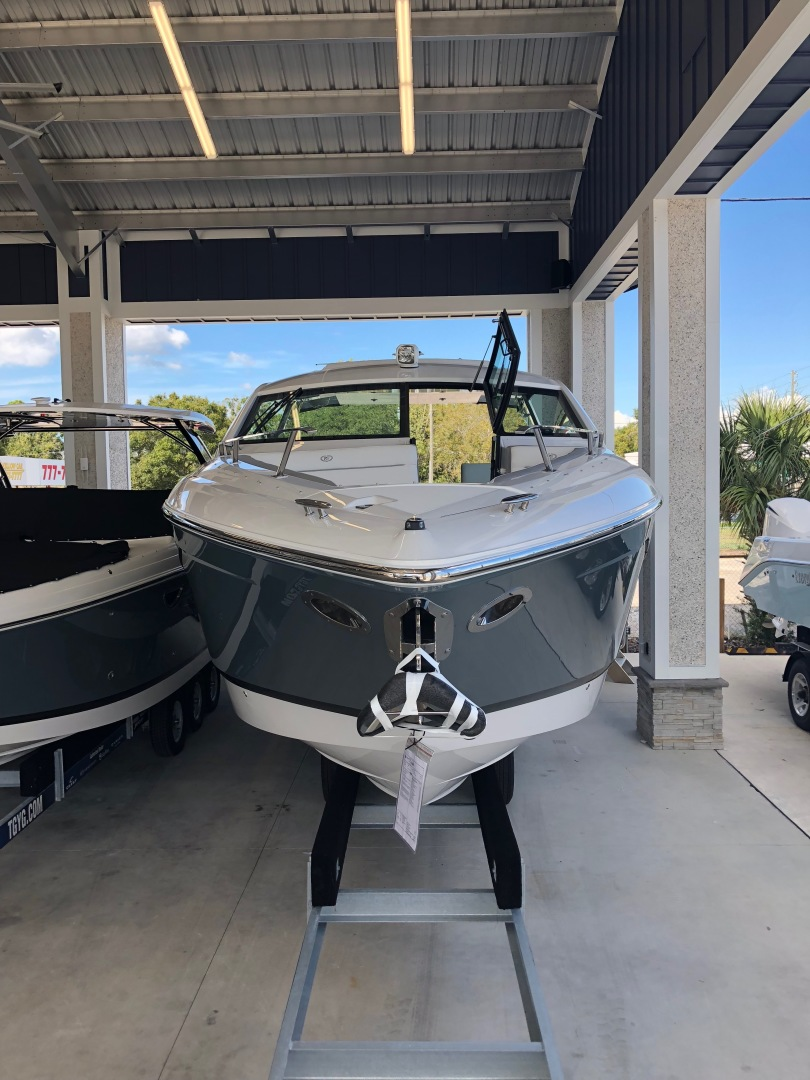 Cobalt-A36  2019 -Clearwater-Florida-United States-1456680 | Thumbnail