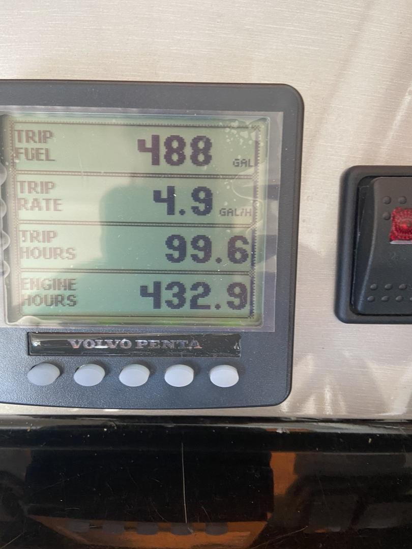 Regal-5260 2009 -Trinidad-Trinidad and Tobago-1457507