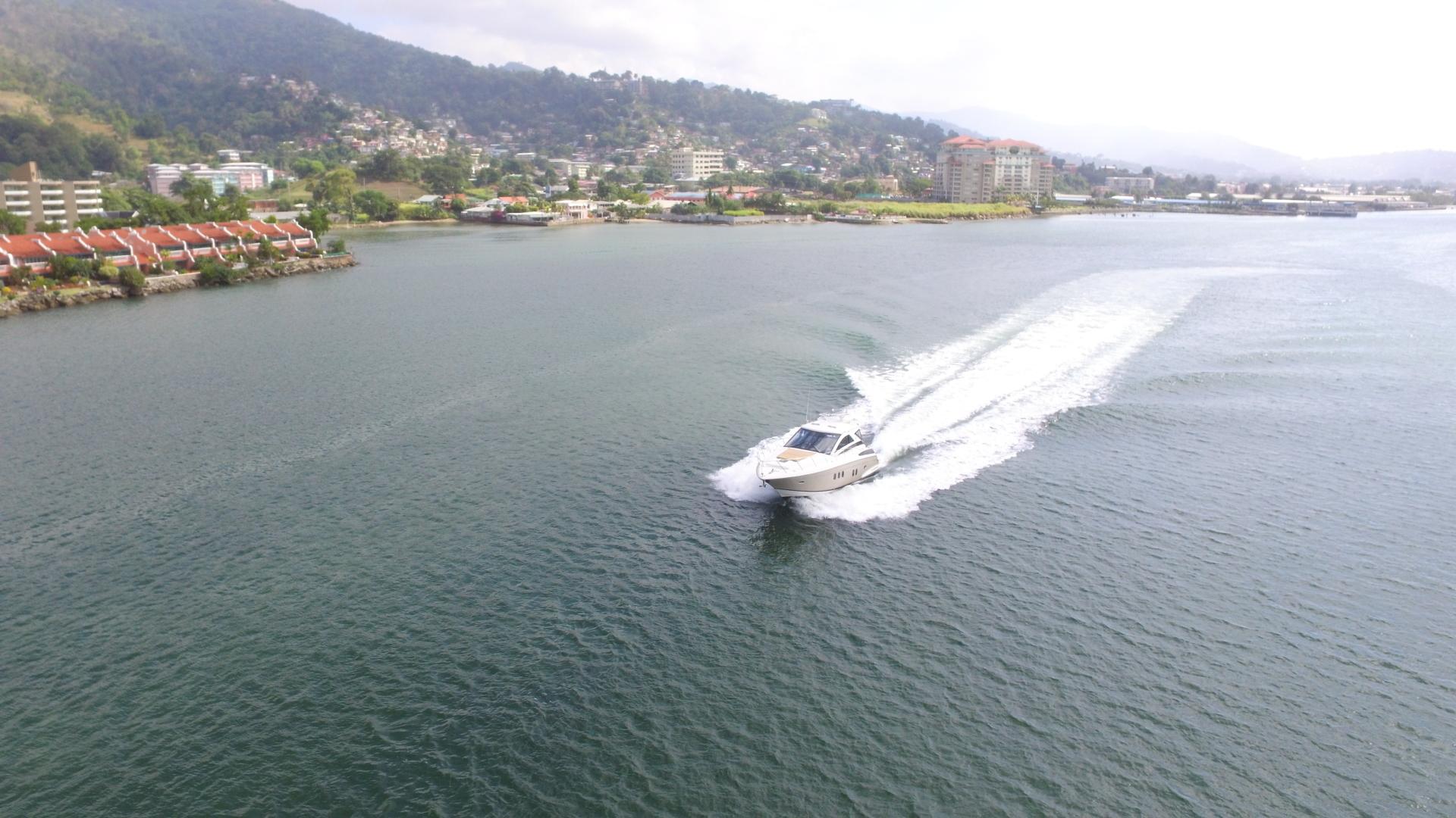Regal-5260 2009 -Trinidad-Trinidad and Tobago-1457501