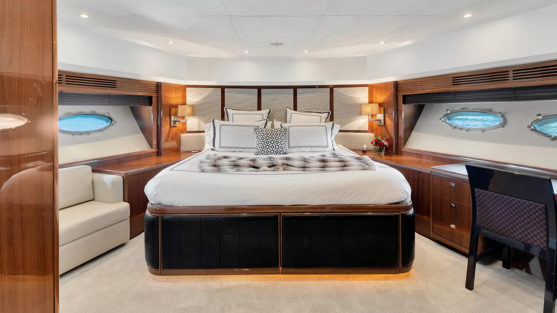 Princess-Motoryacht 2011-Love N Life North Miami-Florida-United States-1457605 | Thumbnail