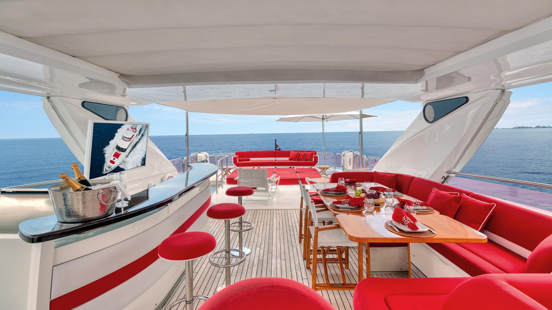 Princess-Motoryacht 2011-Love N Life North Miami-Florida-United States-1457603 | Thumbnail