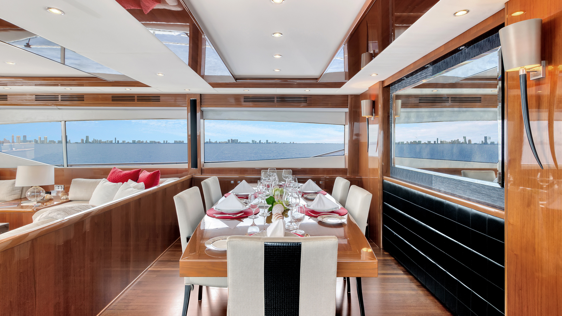 Princess-Motoryacht 2011-Love N Life North Miami-Florida-United States-1457851 | Thumbnail