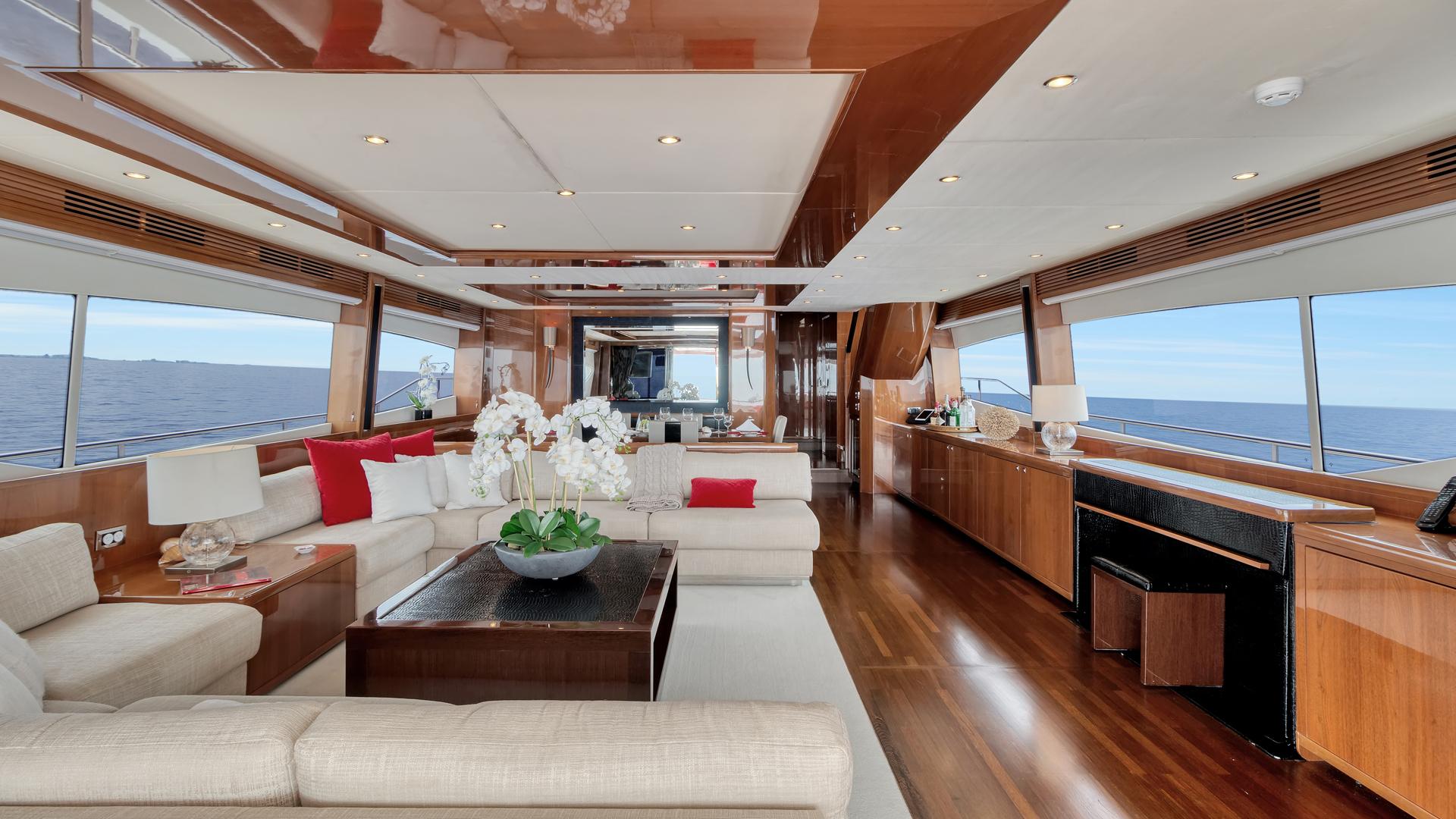 Princess-Motoryacht 2011-Love N Life North Miami-Florida-United States-1457609 | Thumbnail