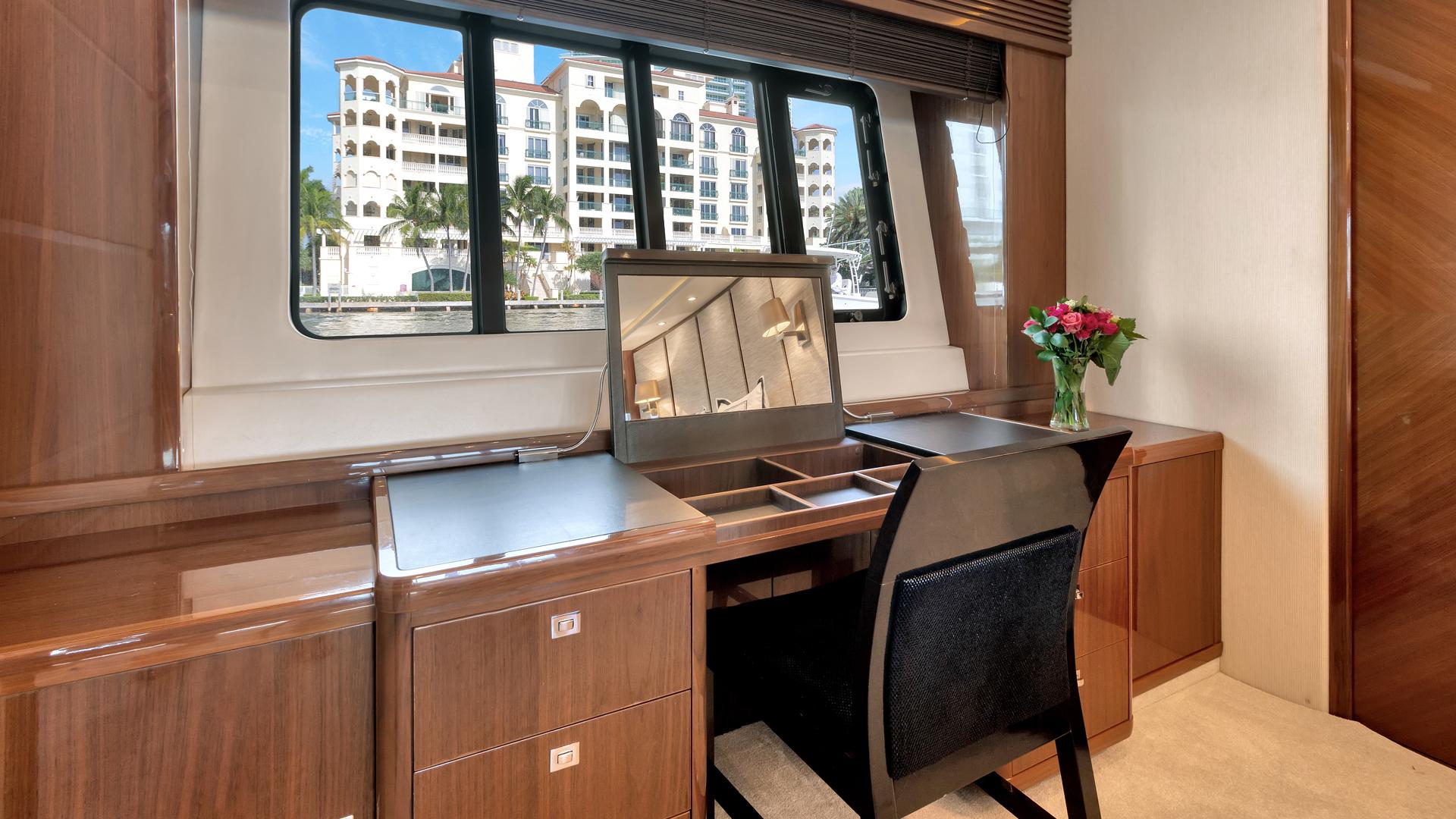 Princess-Motoryacht 2011-Love N Life North Miami-Florida-United States-1457849 | Thumbnail