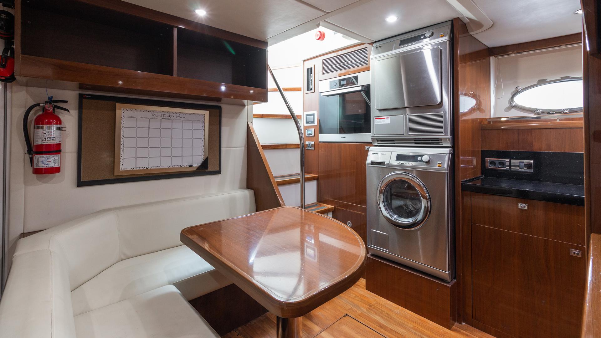 Princess-Motoryacht 2011-Love N Life North Miami-Florida-United States-1457844 | Thumbnail