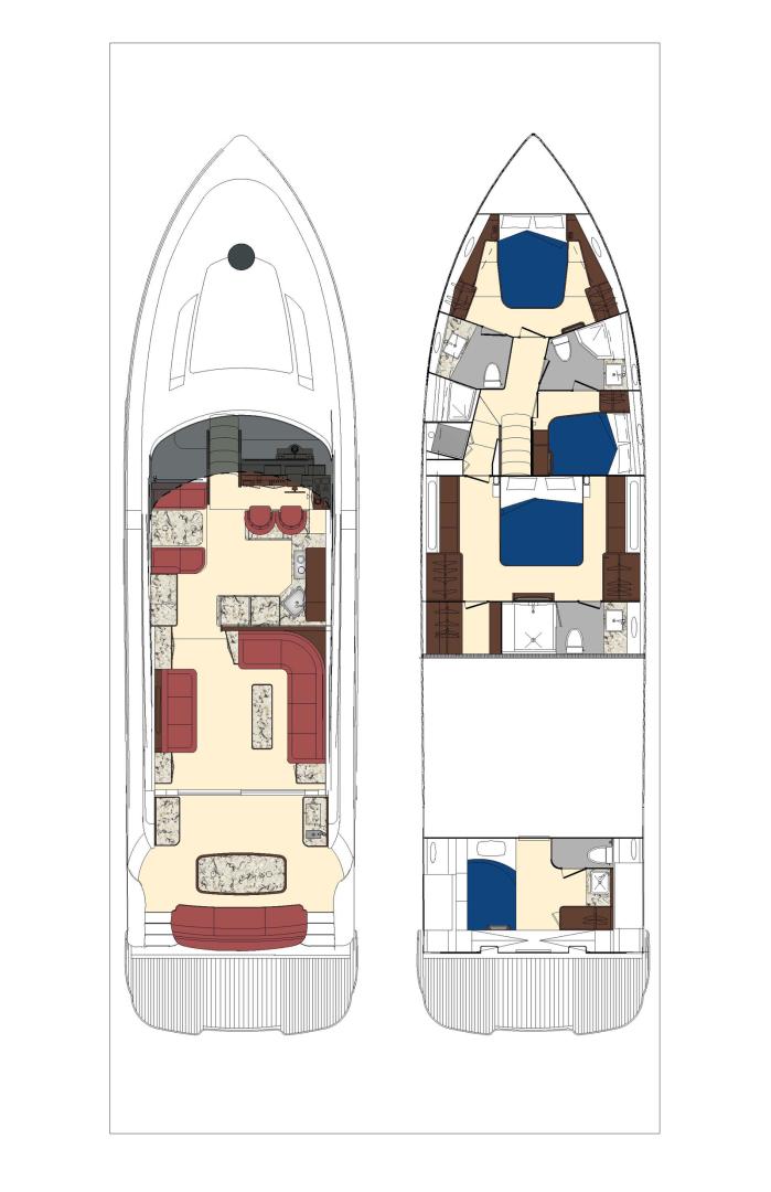 Neptunus-Express 2016-CAPTAIN HIGHWAY Hilton Head-South Carolina-United States-Layout-1459648 | Thumbnail