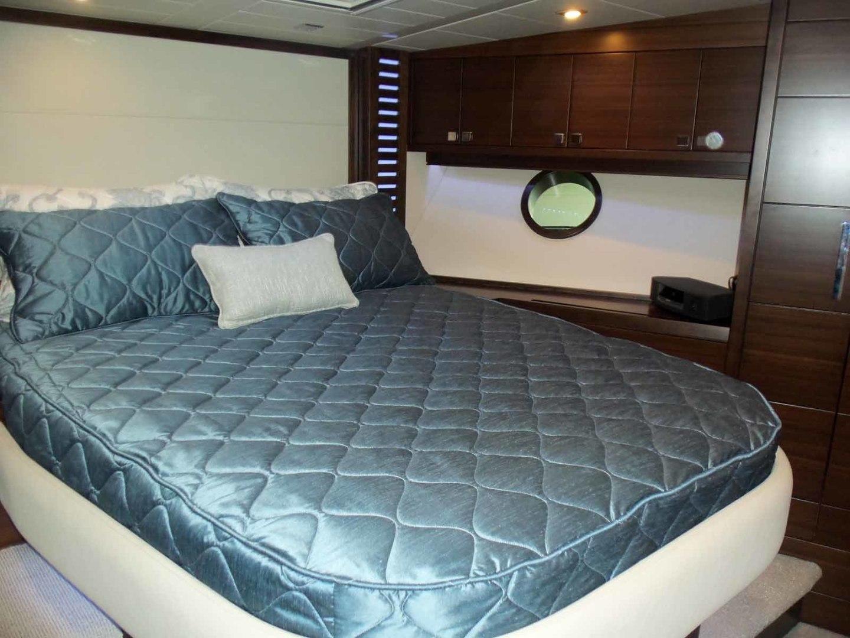 Neptunus-Express 2016-CAPTAIN HIGHWAY Hilton Head-South Carolina-United States-VIP To Starboard-1458928 | Thumbnail