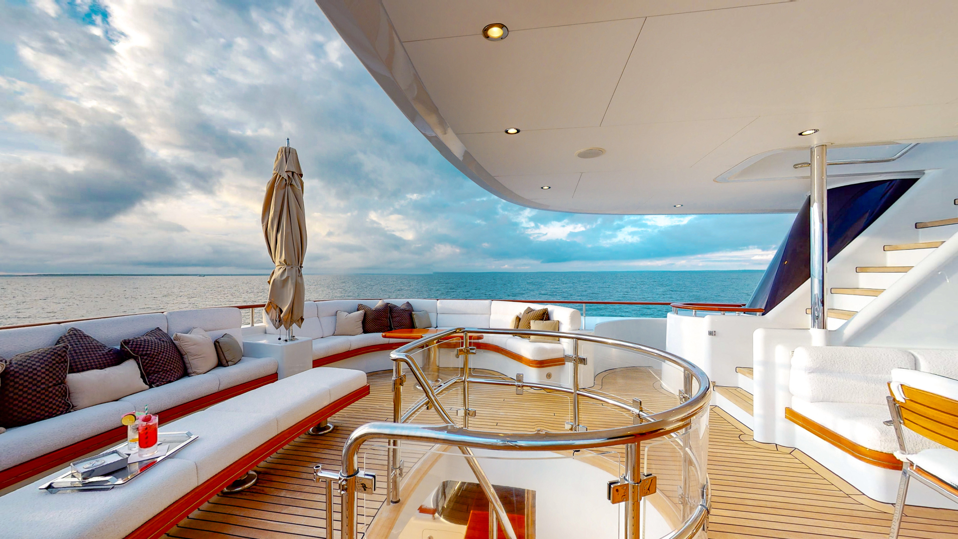 Feadship-Fast 2001-EXCELLENCE Palm Beach-Florida-United States-1461053 | Thumbnail