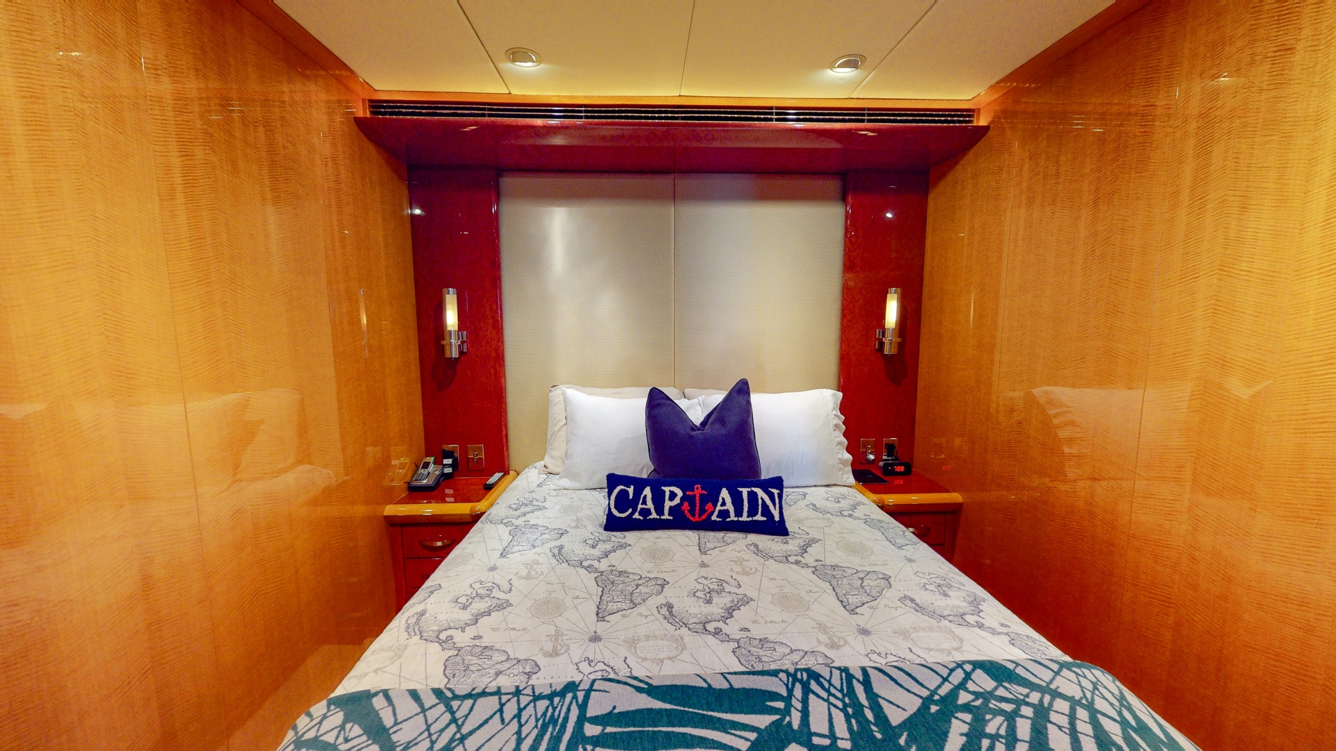 Feadship-Fast 2001-EXCELLENCE Palm Beach-Florida-United States-1461043 | Thumbnail