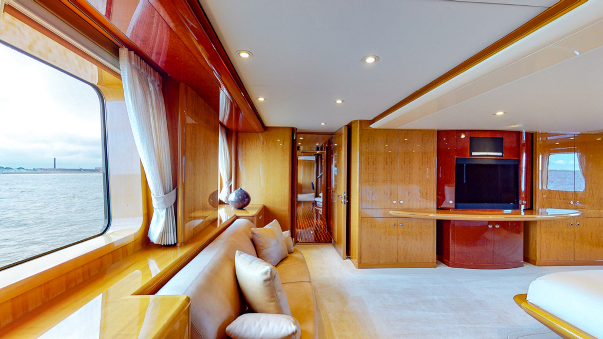 Feadship-Fast 2001-EXCELLENCE Palm Beach-Florida-United States-1461025 | Thumbnail