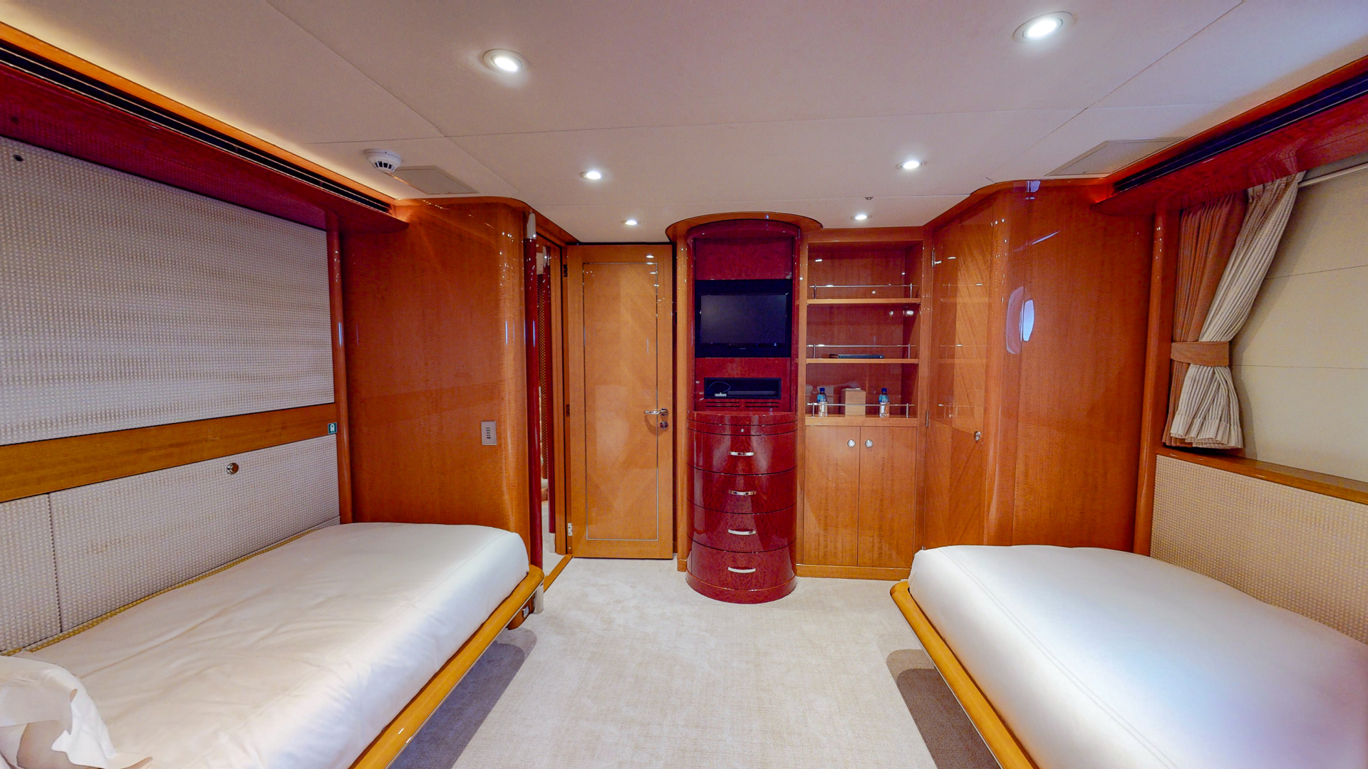 Feadship-Fast 2001-EXCELLENCE Palm Beach-Florida-United States-1461037 | Thumbnail