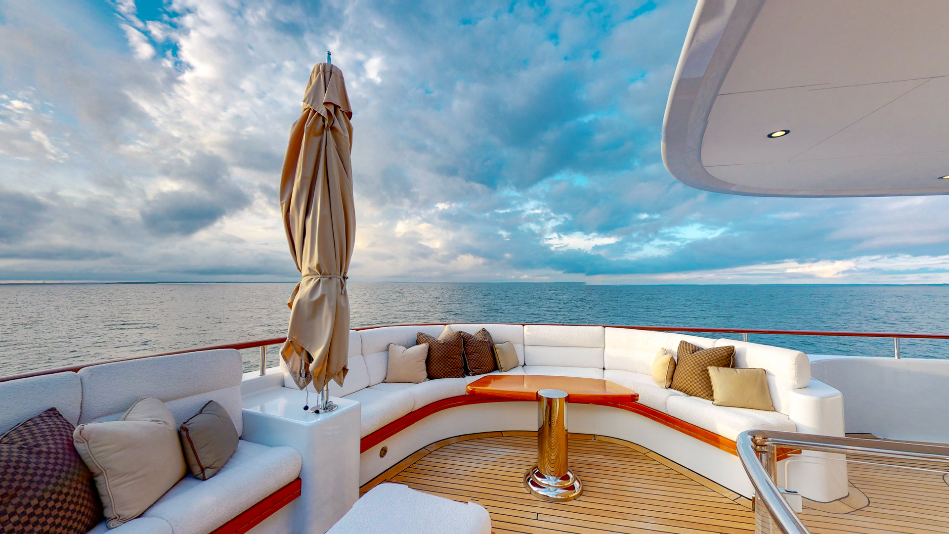Feadship-Fast 2001-EXCELLENCE Palm Beach-Florida-United States-1461051 | Thumbnail