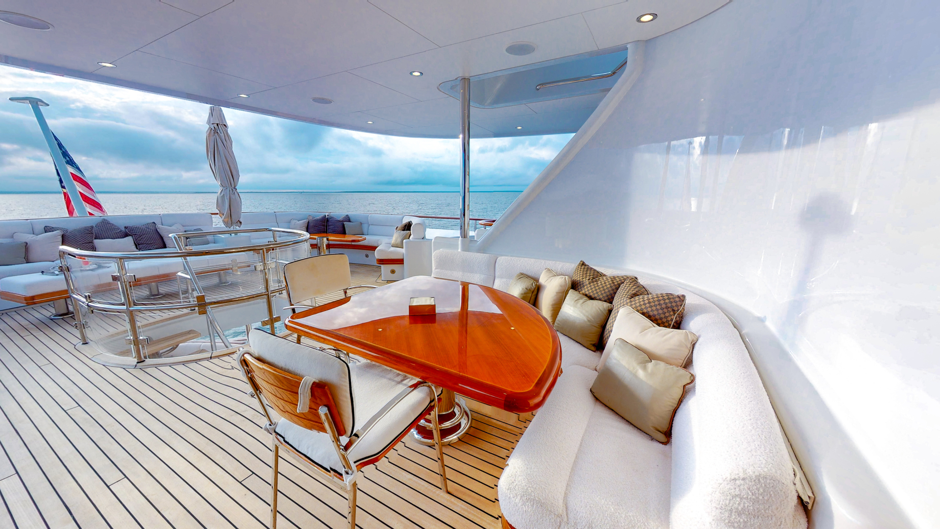 Feadship-Fast 2001-EXCELLENCE Palm Beach-Florida-United States-1461044 | Thumbnail
