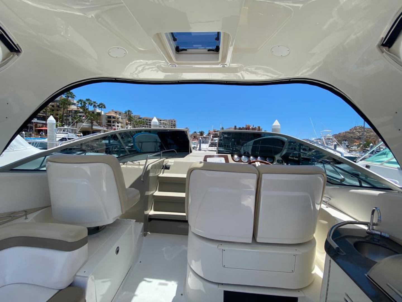 Sea Ray-370 Sun Dancer 2012-Mer Sea Cabo San Lucas-Mexico-2012 Sea Ray 370 Sun Dancer -1469047 | Thumbnail