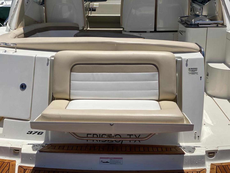 Sea Ray-370 Sun Dancer 2012-Mer Sea Cabo San Lucas-Mexico-2012 Sea Ray 370 Sun Dancer -1469049 | Thumbnail