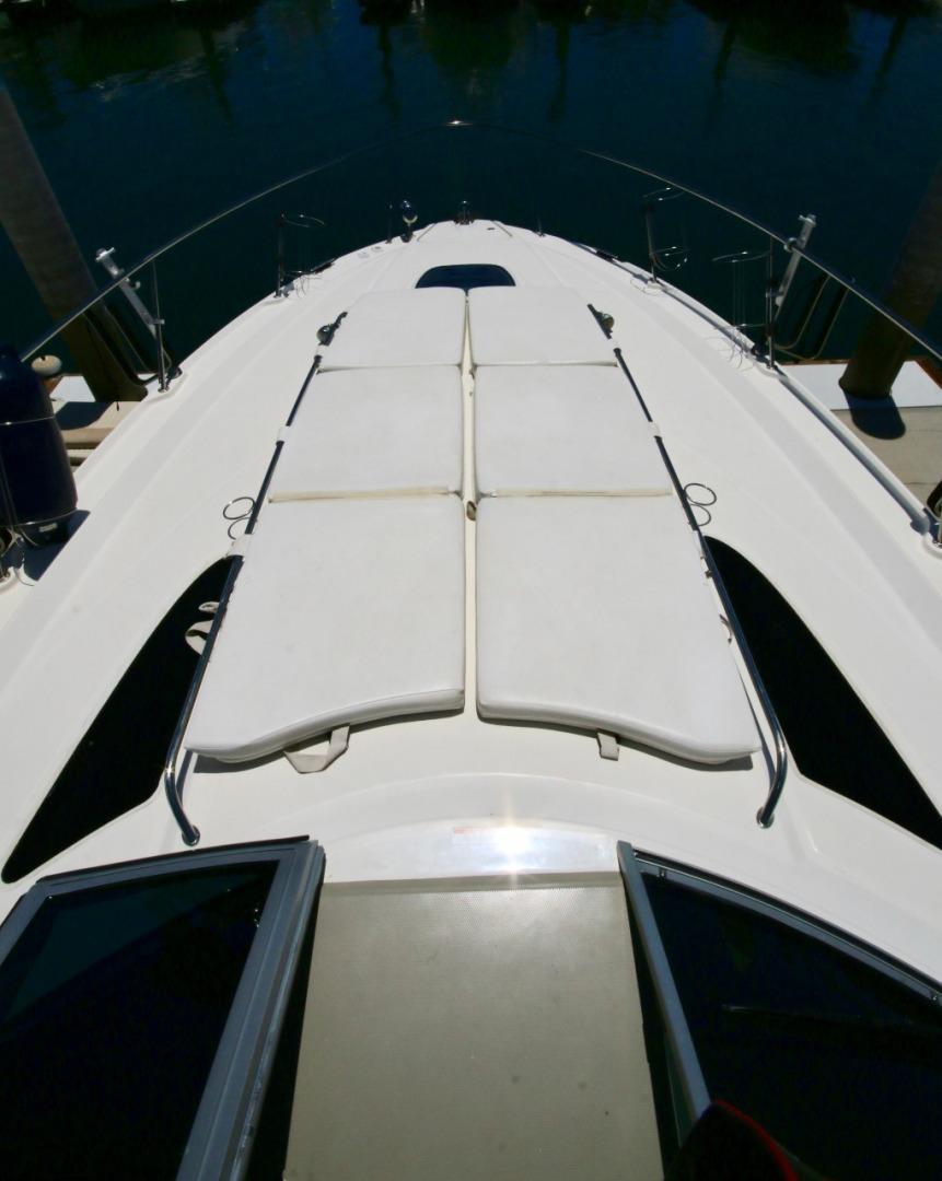 Sea Ray-370 Sun Dancer 2012-Mer Sea Cabo San Lucas-Mexico-2012 Sea Ray 370 Sun Dancer -1469058 | Thumbnail