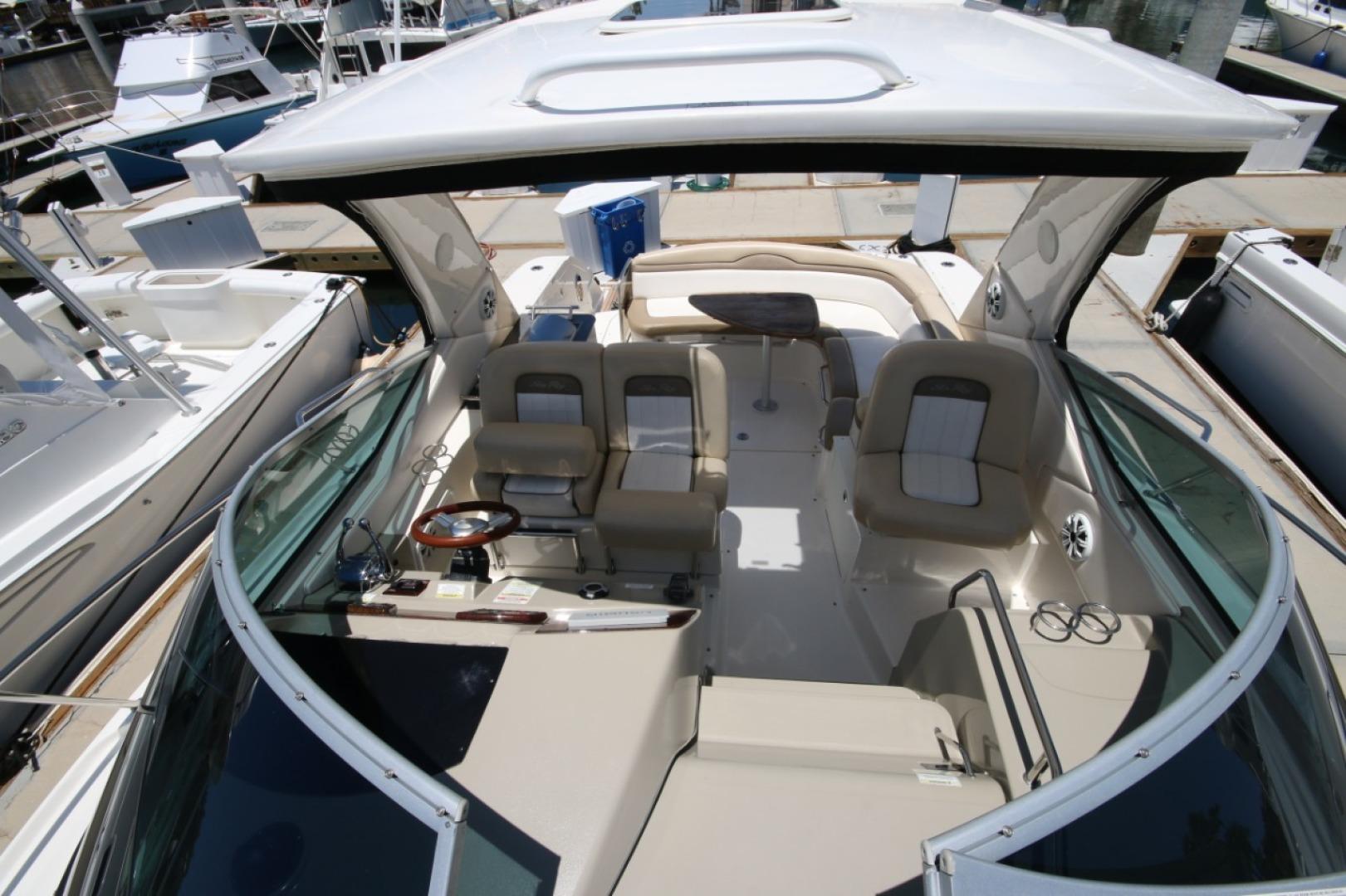 Sea Ray-370 Sun Dancer 2012-Mer Sea Cabo San Lucas-Mexico-2012 Sea Ray 370 Sun Dancer -1469061 | Thumbnail