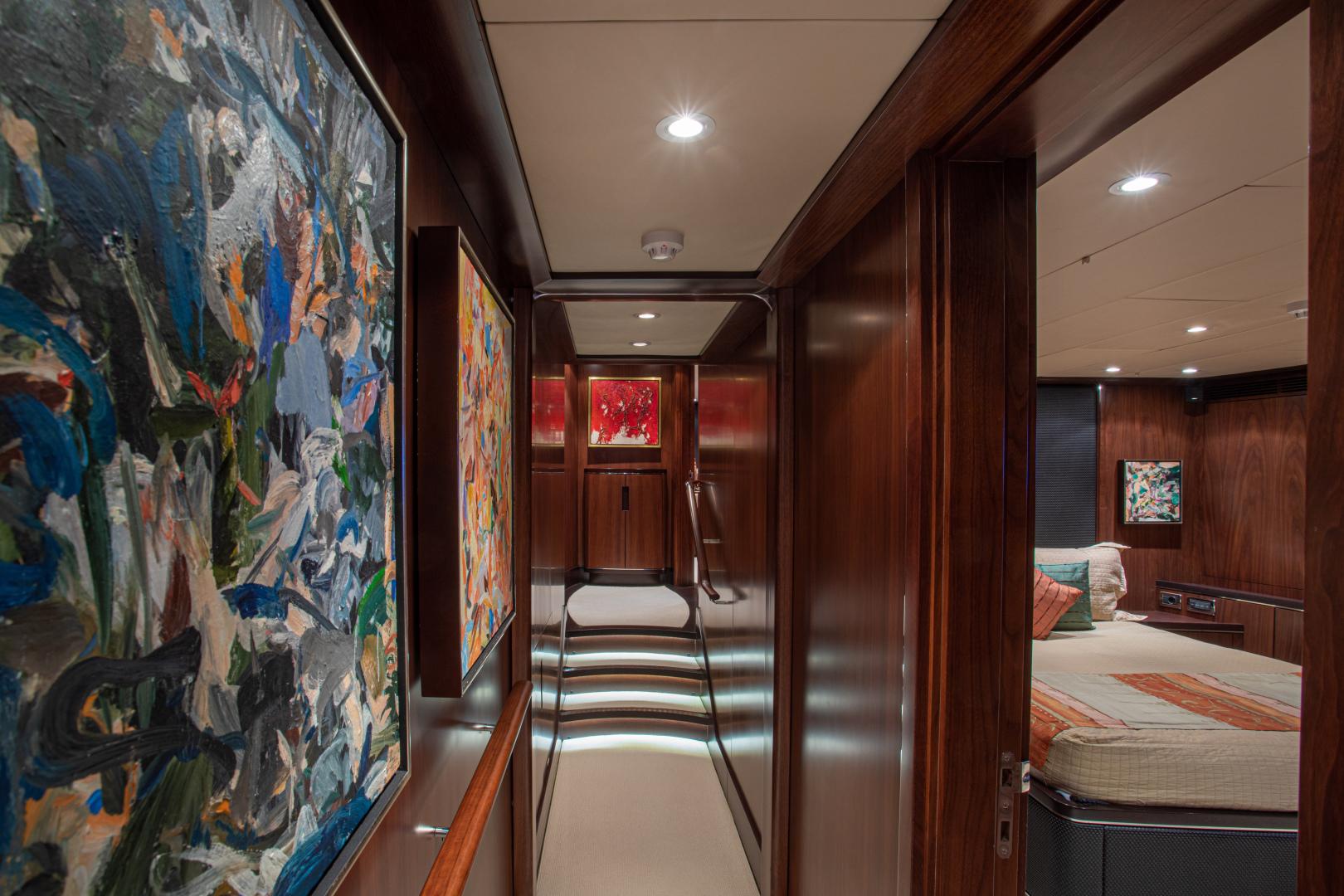 Fitzroy Yachts 2006-MIA CARA Cruising -Virgin Islands, British-1462838 | Thumbnail