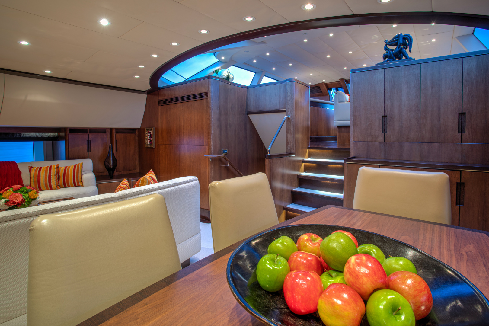 Fitzroy Yachts 2006-MIA CARA Cruising -Virgin Islands, British-1462852 | Thumbnail