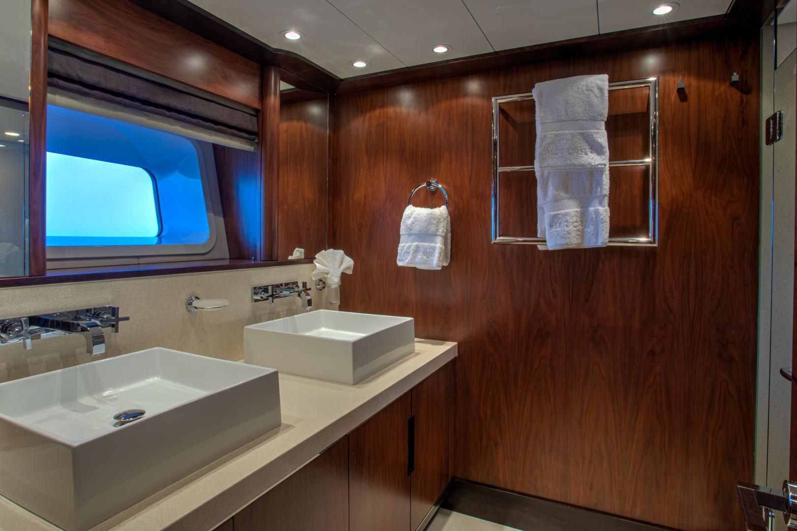 Fitzroy Yachts 2006-MIA CARA Cruising -Virgin Islands, British-1462835 | Thumbnail