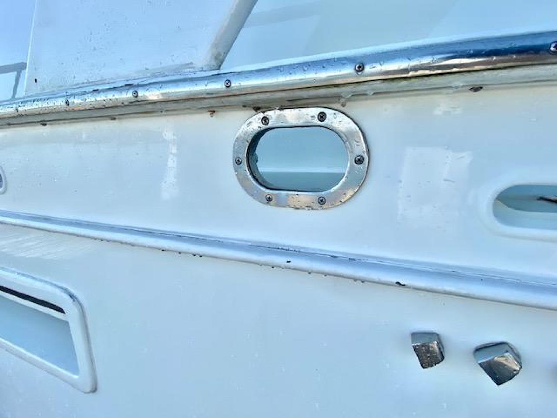 DeFever-Cockpit 1987-Sequester Chicago -Illinois-United States-1468921   Thumbnail