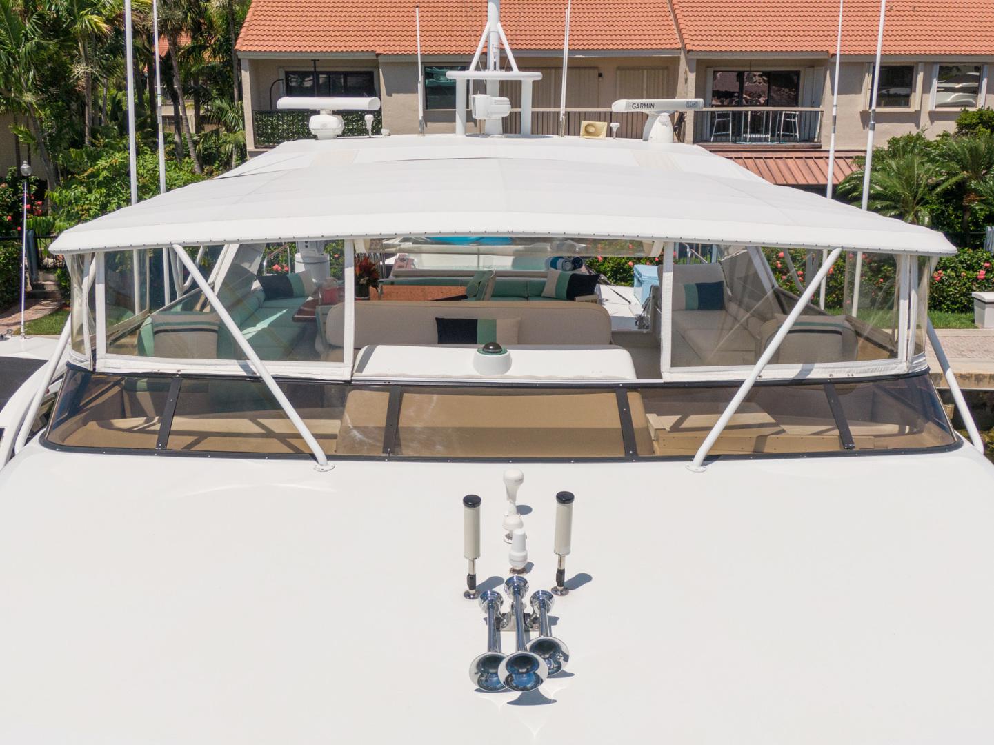 Broward-RPH 1996-Impulse Fort Lauderdale-Florida-United States-1478342 | Thumbnail