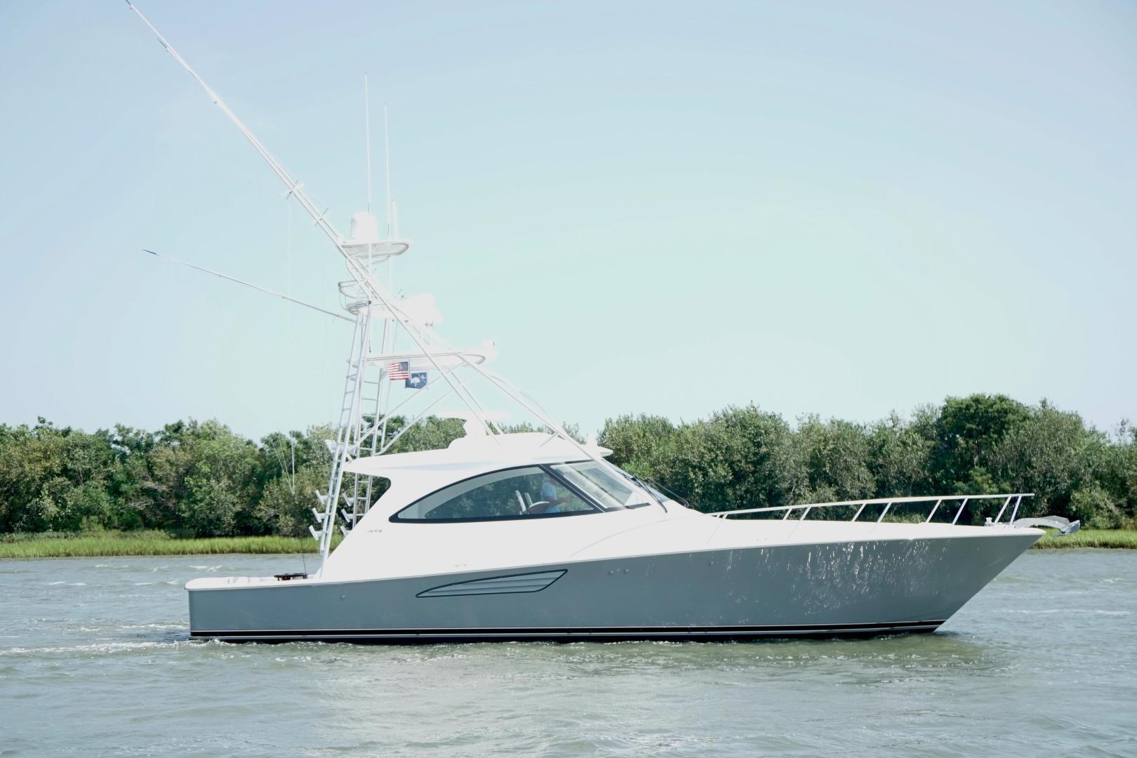 starboard-profile
