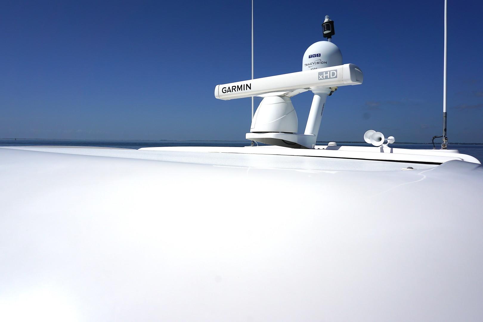 Tiara Yachts-45 Sovran 2015-Captains Choice Pensacola-Florida-United States-2015 45 Tiara Sovran Captains Choice HARD TOP-1484313   Thumbnail