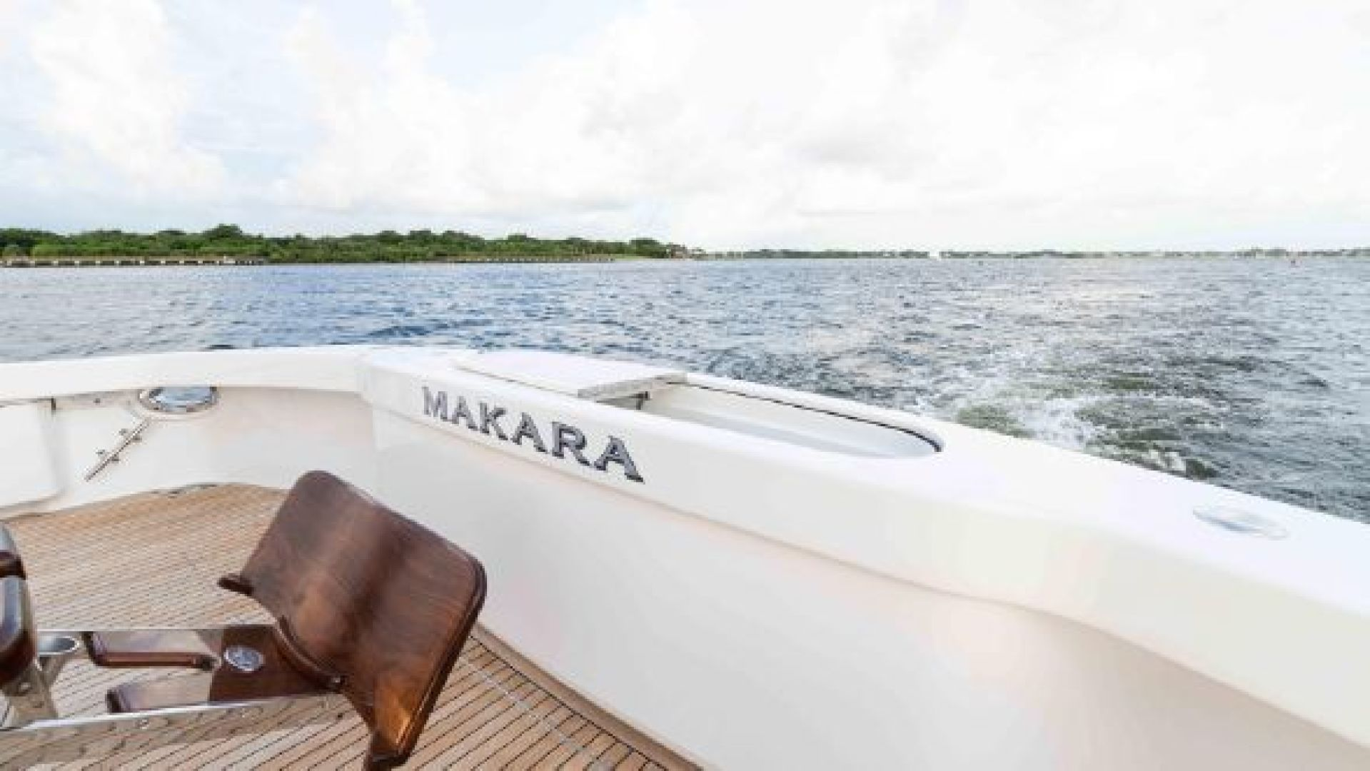 Viking 2016-MAKARA Jupiter-Florida-United States-1472185 | Thumbnail